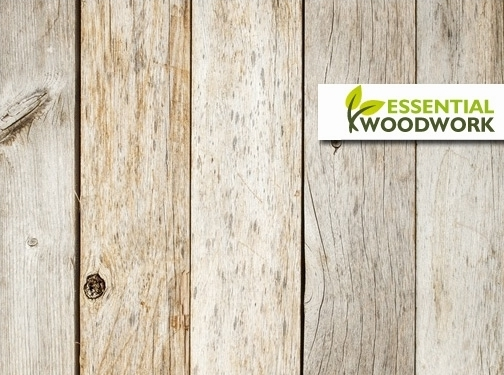 http://www.essentialwoodwork.co.uk/ website