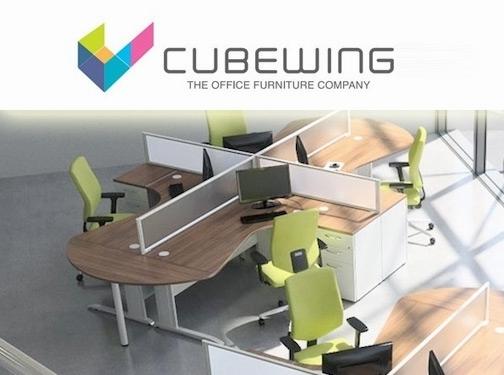 http://www.cubewing.com/ website