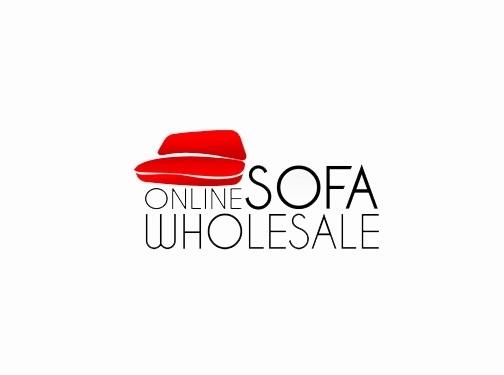 http://www.onlinesofawholesale.com/ website