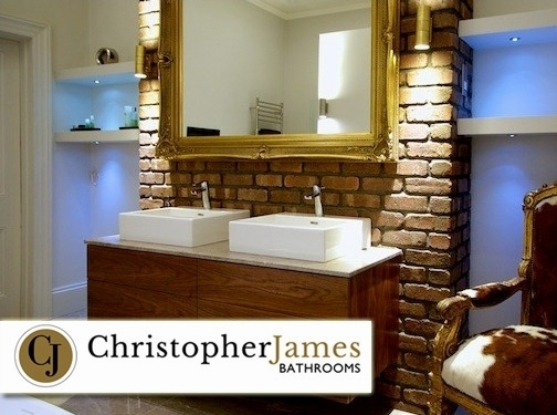 http://www.christopherjamesbathrooms.co.uk/ website