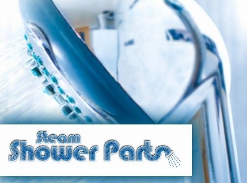 http://www.steamshowerparts.co.uk website
