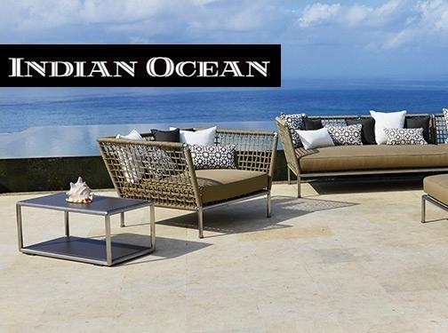 https://www.indian-ocean.co.uk/ website