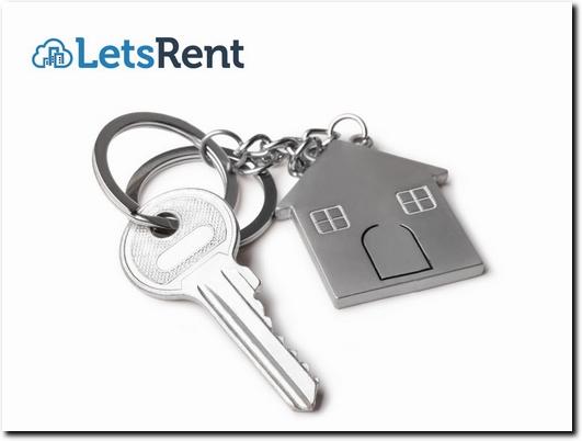 http://www.lets-rent.co.uk/ website