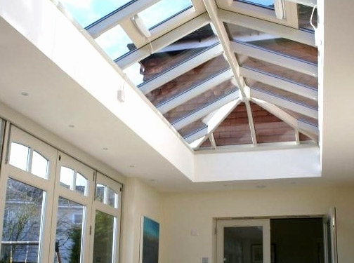 http://www.prestige-roof-lanterns.co.uk/ website