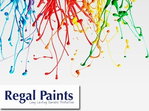 http://www.regalfloorpaint.co.uk/ website