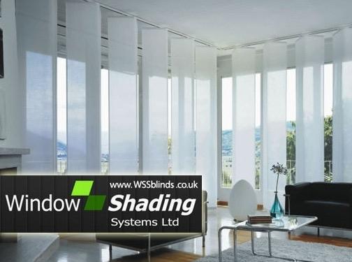https://www.windowshadings.co.uk/ website
