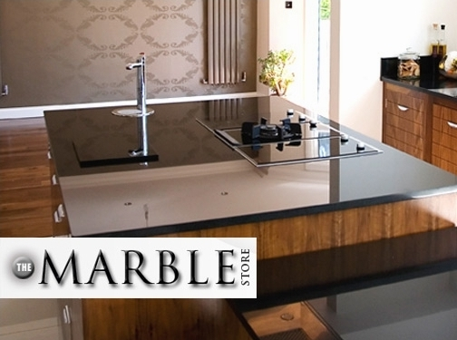 http://www.themarblestore.co.uk/ website