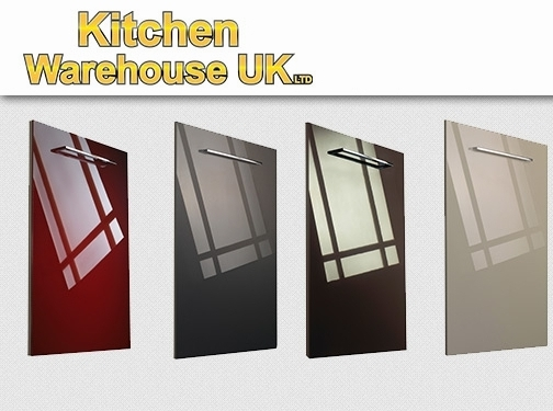 https://www.kitchenwarehouseltd.com/ website