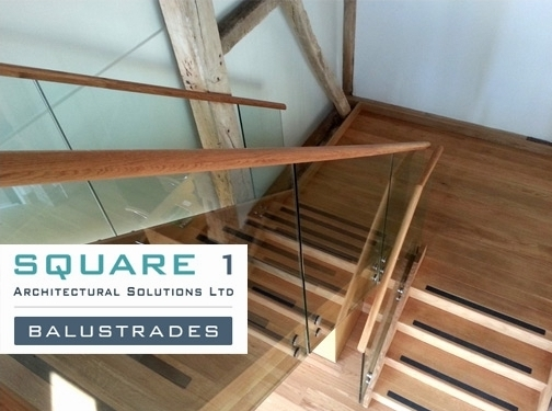 http://www.square-1balustrades.co.uk/ website