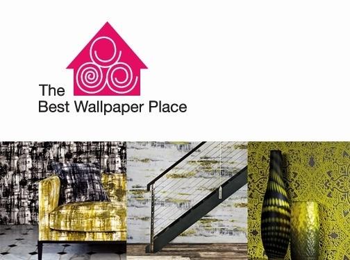http://thebestwallpaperplace.com/ website
