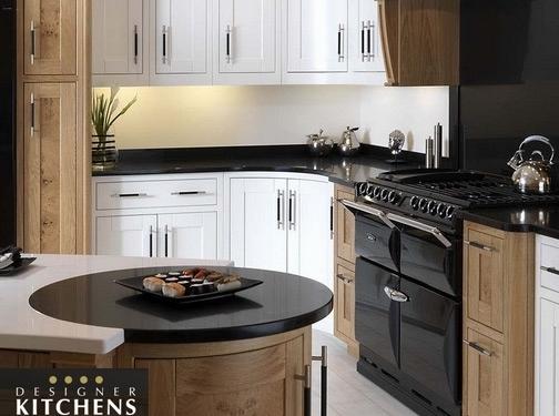 http://www.designer-kitchens.co.uk website