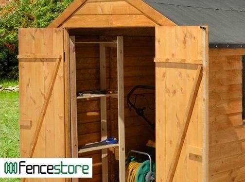 http://www.fencestore.co.uk/ website