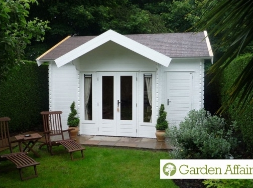 https://www.gardenaffairs.co.uk/our-ranges/garden-offices-studios/ website