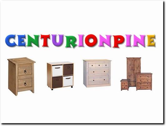 http://centurionpine.com/ website