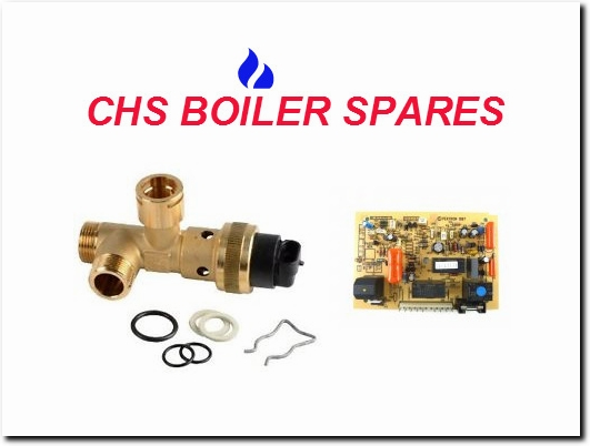 http://www.chsboilerspares.co.uk website