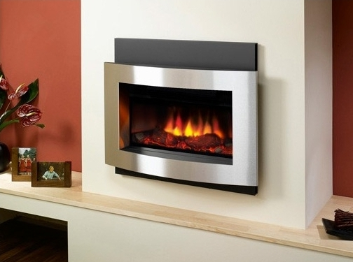 http://firesandstoveschester.co.uk/ website