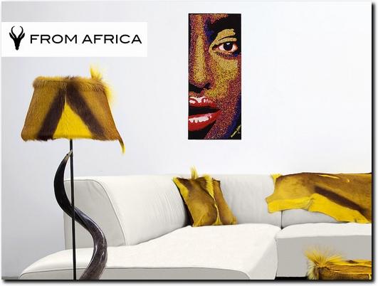 http://fromafricashop.co.uk website
