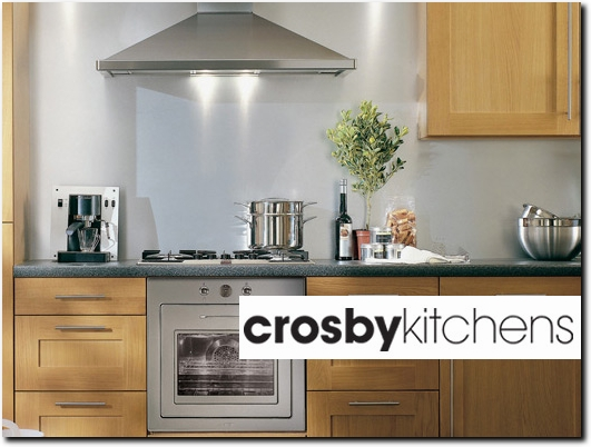 http://www.crosby-kitchens.co.uk website
