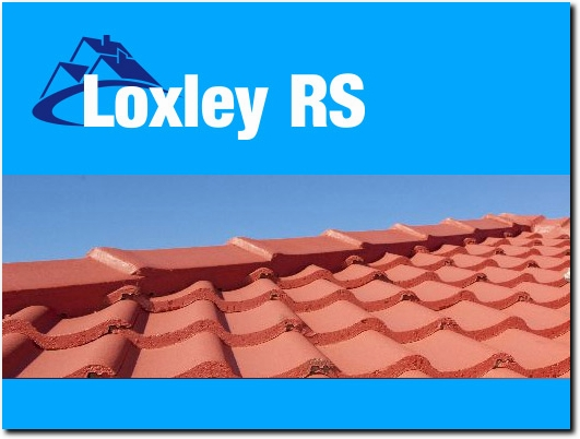 http://www.loxleyrsltd.co.uk website