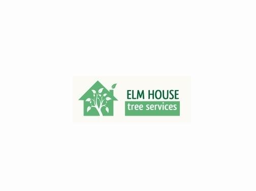 http://elmhousetreeservices.co.uk website