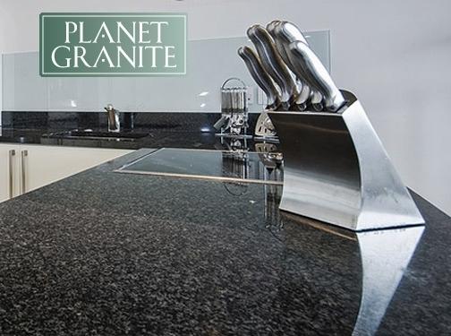 https://www.planetgranite.co.uk/ website