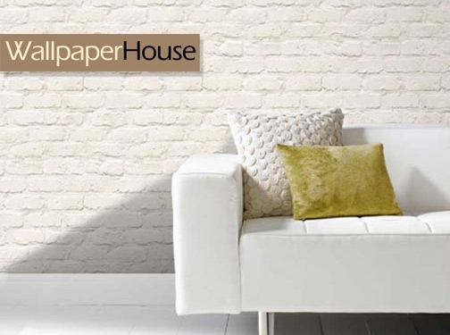 http://www.wallpaperhouse.co.uk website