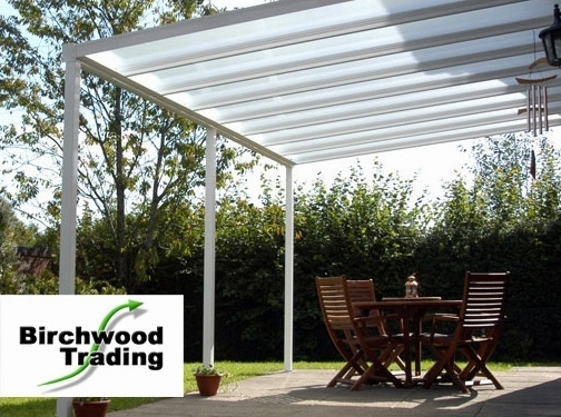 https://www.birchwoodtrading.co.uk/ website