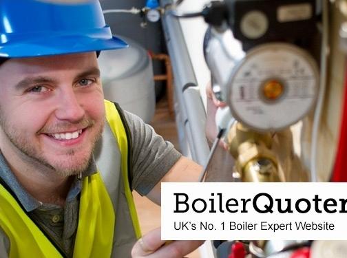 http://boilerquoter.co.uk/find-local-boiler-engineers/bristol/ website