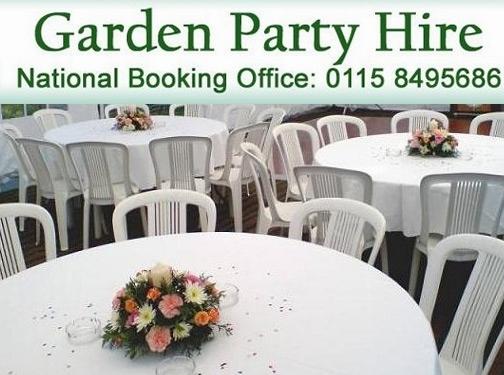 http://www.garden-party-hire.co.uk/ website
