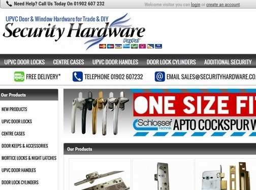 http://security-hardware.co.uk/ website