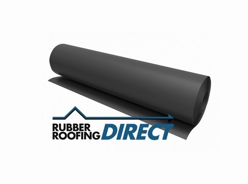 https://www.rubberroofingdirect.co.uk/ website