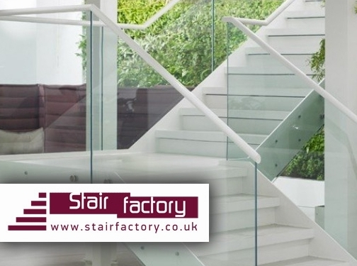 http://www.stairfactory.co.uk/ website