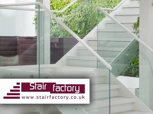 http://www.stairfactory.co.uk/ website
