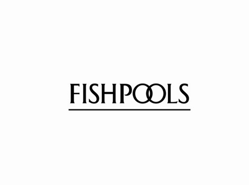 http://www.fishpools.co.uk website