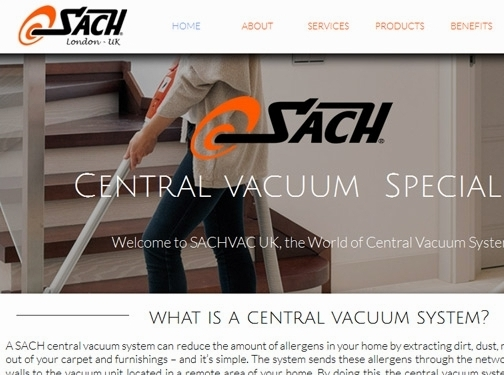https://www.sachvacuk.com/ website