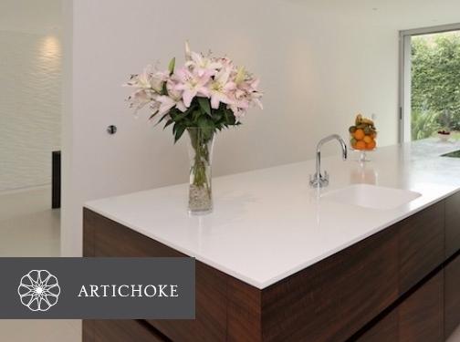 http://www.artichoke-ltd.com/ website
