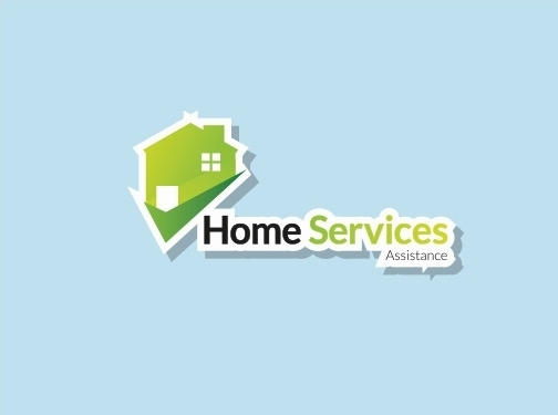 http://www.homeservicesassistance.co.uk/ website