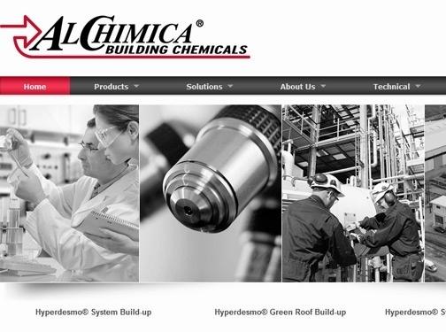 http://www.alchimica.co.uk/ website