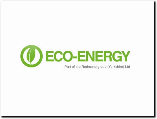 http://www.ecoenergy.uk.com/ website