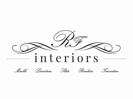 http://rfinteriors.co.uk website