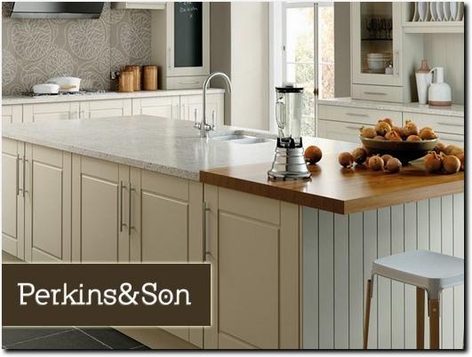 http://www.self-build-kitchens.co.uk website