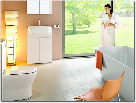 http://www.bathroom-concept.com/ website