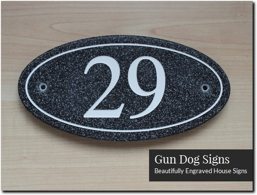http://www.gundogsigns.com/ website