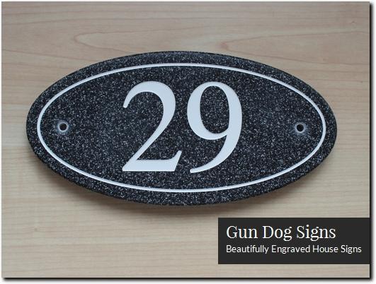 http://www.gundogsigns.com/ website