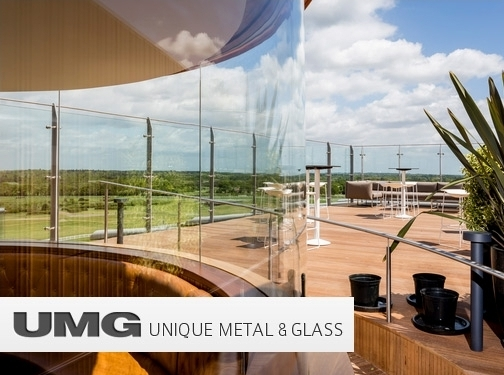 http://www.metal-glass.com/ website