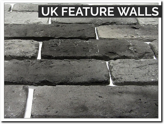 http://www.ukfeaturewalls.com/ website
