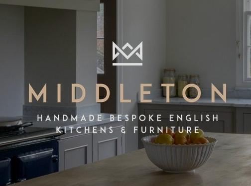 http://www.middleton-bespoke.co.uk/ website