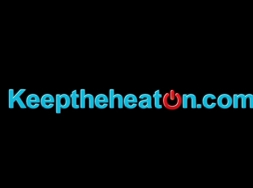 https://www.keeptheheaton.com/ website