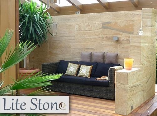 http://www.lite-stone.co.uk/ website