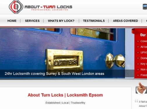 http://www.about-turnlocks.co.uk/ website